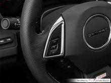 2016 Chevrolet Camaro coupe 1SS | Photo 41