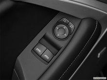 2016 Chevrolet Camaro coupe 2SS | Photo 3