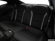 2016 Chevrolet Camaro coupe 2SS | Photo 12