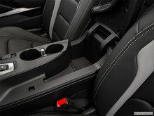 2016 Chevrolet Camaro coupe 2SS | Photo 15