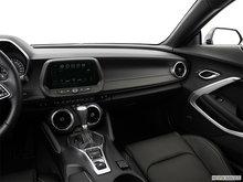 2016 Chevrolet Camaro coupe 2SS | Photo 55
