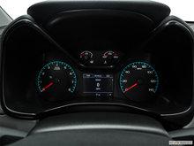 2016 Chevrolet Colorado WT | Photo 15