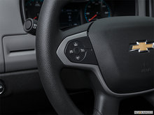 2016 Chevrolet Colorado WT | Photo 52