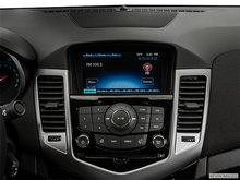 2016 Chevrolet Cruze Limited 1LT | Photo 13