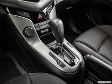 2016 Chevrolet Cruze Limited 1LT | Photo 21