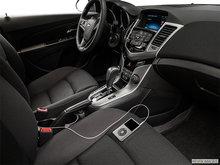 2016 Chevrolet Cruze Limited 1LT | Photo 33