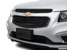 2016 Chevrolet Cruze Limited 1LT | Photo 48