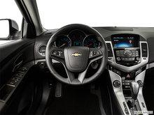 2016 Chevrolet Cruze Limited 1LT | Photo 53