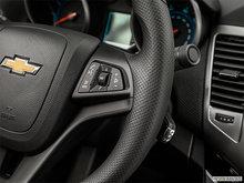 2016 Chevrolet Cruze Limited 1LT | Photo 56