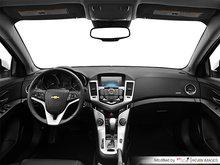 2016 Chevrolet Cruze Limited LTZ   Photo 14