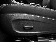 2016 Chevrolet Cruze Limited LTZ   Photo 18