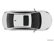 2016 Chevrolet Cruze Limited LTZ   Photo 28