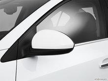 2016 Chevrolet Cruze Limited LTZ   Photo 35