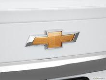 2016 Chevrolet Cruze Limited LTZ   Photo 36
