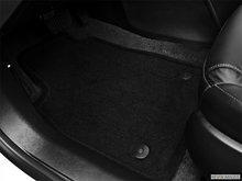 2016 Chevrolet Cruze Limited LTZ   Photo 40