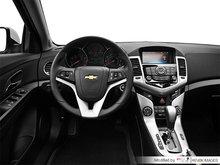 2016 Chevrolet Cruze Limited LTZ   Photo 48