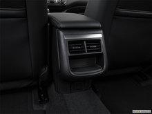 2016 Chevrolet Impala 2LT | Photo 20