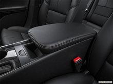 2016 Chevrolet Impala 2LT | Photo 40
