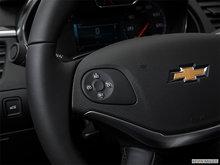2016 Chevrolet Impala 2LT | Photo 54