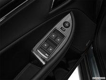 2016 Chevrolet Impala LTZ | Photo 3