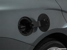 2016 Chevrolet Impala LTZ | Photo 20