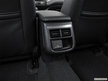2016 Chevrolet Impala LTZ | Photo 21