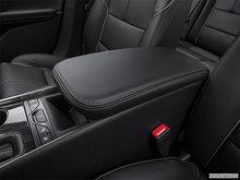 2016 Chevrolet Impala LTZ | Photo 39