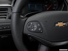 2016 Chevrolet Impala LTZ | Photo 49