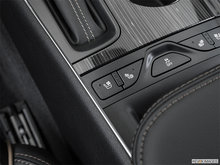 2016 Chevrolet Impala LTZ | Photo 52