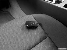 2016 Chevrolet Malibu Limited LS | Photo 46
