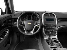 2016 Chevrolet Malibu Limited LS | Photo 55