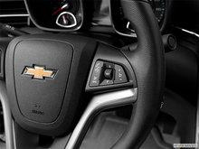 2016 Chevrolet Malibu Limited LS | Photo 58
