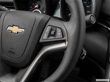 2016 Chevrolet Malibu Limited LT | Photo 57