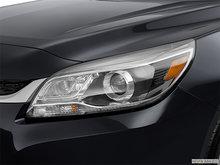2016 Chevrolet Malibu Limited LTZ | Photo 5