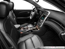 2016 Chevrolet Malibu Limited LTZ | Photo 24