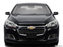 2016 Chevrolet Malibu Limited LTZ | Photo 30
