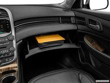 2016 Chevrolet Malibu Limited LTZ | Photo 38