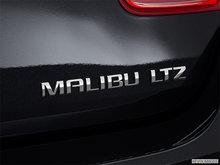 2016 Chevrolet Malibu Limited LTZ | Photo 42