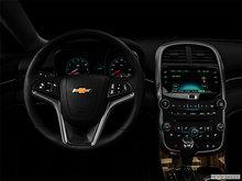 2016 Chevrolet Malibu Limited LTZ | Photo 48
