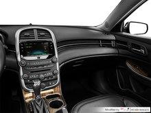 2016 Chevrolet Malibu Limited LTZ | Photo 55