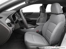 2016 Chevrolet Malibu L | Photo 9