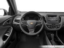 2016 Chevrolet Malibu L | Photo 40