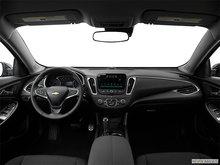 2016 Chevrolet Malibu LT | Photo 14