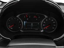 2016 Chevrolet Malibu LT | Photo 16