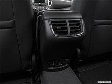 2016 Chevrolet Malibu LT | Photo 21