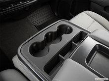 2016 Chevrolet Silverado 1500 CUSTOM | Photo 16