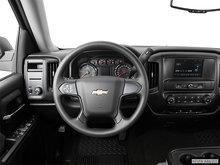 2016 Chevrolet Silverado 1500 CUSTOM | Photo 39