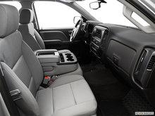 2016 Chevrolet Silverado 1500 LS | Photo 20