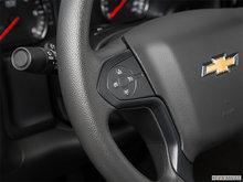 2016 Chevrolet Silverado 1500 LS | Photo 52