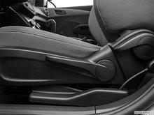 2016 Chevrolet Sonic Hatchback LS   Photo 17